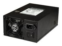 PC Power & CoolingTurbo-Cool 1200 (T12W) 1200W