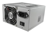 PC Power & Cooling Turbo-Cool 510 ATX (T51X) 510W