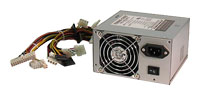 PC Power & Cooling Turbo-Cool 510 XE (T51XE) 510W