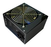 Point of ViewBlack Diamond 500W (R-720167)