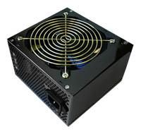 Point of ViewBlack Diamond 650W ( R-720186)