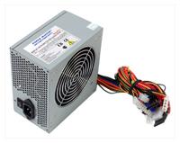 Power MasterPM 20+4 pin 120 FAN ATX