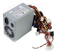 Power MasterPM 500-8-dual INTEL 2.2 TUV 500W
