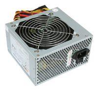 PowerBoxPB500W
