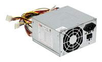PowerBoxPL-400 400W