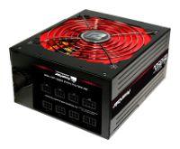 PowerColorExtreme 850W