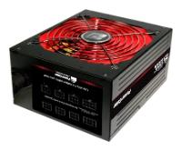 PowerColorPX-1000AE-M80B/14F2 1000W