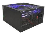 RaidMAXRX730SS 730W