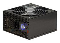 RaptoxXRT-500ABP 500W