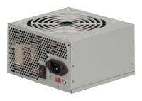 RaptoxXRT-600C 600W