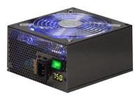 RaptoxXRT-750EBAD 750W