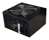 RasurboDLP65.1 650W