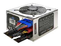 RevoltecStar Serie Chromus II RPS-500v2 500W
