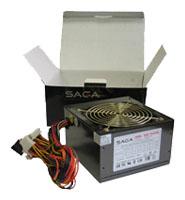 SAGAPS350CEB 350W