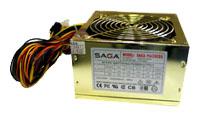 SAGAPS420CEG 420W
