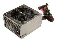 ScytheChouriki 2 Plug-in 650W