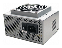Sea Sonic ElectronicsECO POWER 300(SS-300SFD Active PFC) 300W