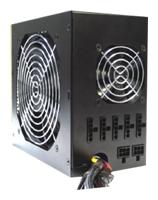 Sea Sonic ElectronicsM12-700(SS-700HM Active PFC) 700W