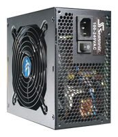 Sea Sonic ElectronicsM12D-750(SS-750EM Active PFC) 750W
