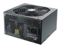 Sea Sonic ElectronicsS12II-330(SS-330GB Active PFC) 330W