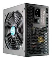 Sea Sonic ElectronicsS12II-430 Bronze 430W
