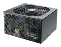 Sea Sonic ElectronicsS12II-500(SS-500GB Active PFC) 500W