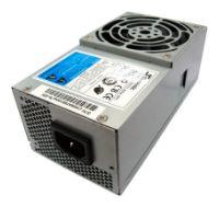 Sea Sonic ElectronicsSS-300TFX 300W