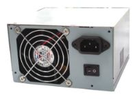 Sea Sonic ElectronicsSS-500ES 500W