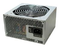 Sea Sonic ElectronicsSS-500ET Active PFC 500W