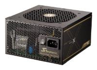 Sea Sonic ElectronicsSS-560KM 560W