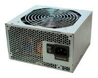 Sea Sonic ElectronicsSS-600ET 600W