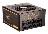 Sea Sonic ElectronicsX-650(SS-650KM Active PFC) 650W