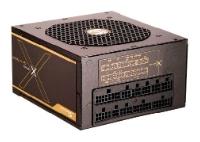 Sea Sonic ElectronicsX-series 760W