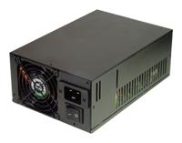 SeventeamST-1000E-AD 1000W