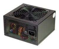 SeventeamST-620PAF 620W