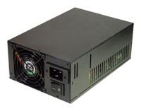 SeventeamST-850E-AZ 850W