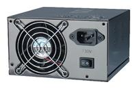 Silver PowerSP-350 P1B 350W
