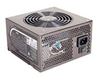 Silver PowerSP-400 P2C 400W