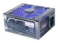 Silver PowerSP-S850 850W