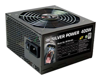 Silver Power SP-SS400 400W