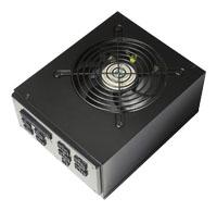 SilverStoneSST-DA800 800W