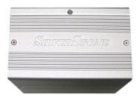 SilverStoneSST-ST30NF 300W