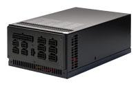 SilverStoneSST-ZM1200M 1200W