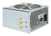 SIRTECHPC-370-P12S 370W