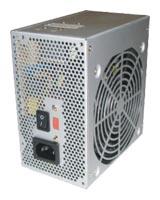 SIRTECHPC-460-P12S 460W