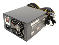 SIRTECHPC-620-A88S 620W