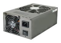 SIRTECHPC750-G14C 750W