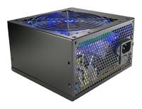 SpireBlackMoon 450 (SP-ATX-450WTB-PFC) 450W
