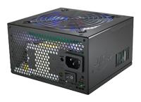 SpireBlackMoon 550 (SP-ATX-5650WTB-PFC) 550W