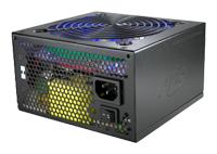 SpireBlackMoon 650 (SP-ATX-650WTB-PFC) 650W